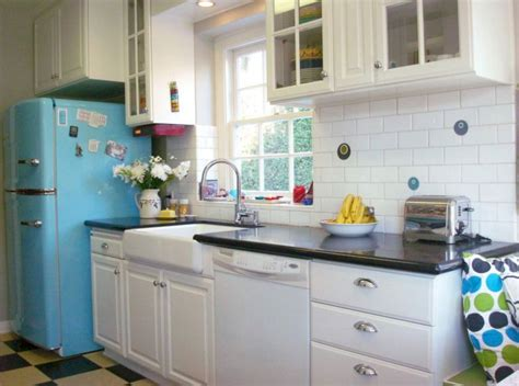retro kitchen ideas 2018 15 retro kitchen designs design listicle