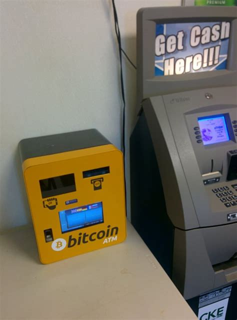Bitcoin Atm Tutorial   bitcoin atm in lyndhurst as liquor and convenience store