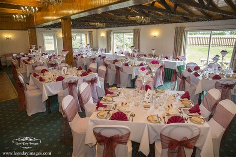 function rooms near me central bedfordshire wedding venues find wedding venue supplier professionals in central