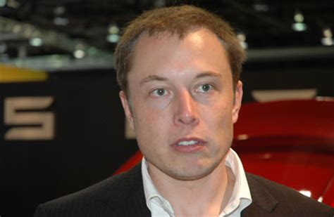 elon musk biography uk tesla boss s ex reveals details of their messy divorce