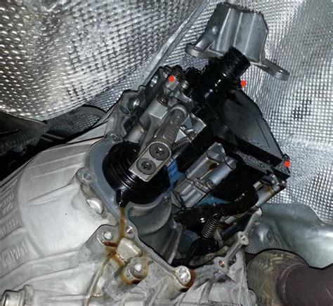 audi a3 gearbox problems audi a4 b8 multitronic cvt problems audiworld
