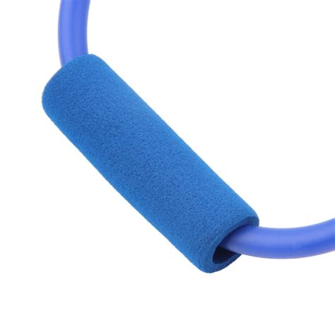 Tali Bantu Otot Fitness Resistance Pilates Stretch Rope 1 resistance band pilates abs ex end 11 21 2018 9 34 pm