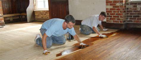 GJP Floor Sanding Brighton   Which? & Checkatrade Approved