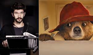 ben his voices one family s journey from the chaos of schizophrenia to books ben whishaw is the new voice of paddington daily