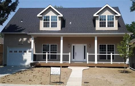 cape cod home style cape cod style house cape cod style modular homes