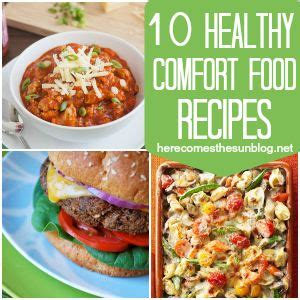 good comfort food 17 best images about healthy on pinterest good