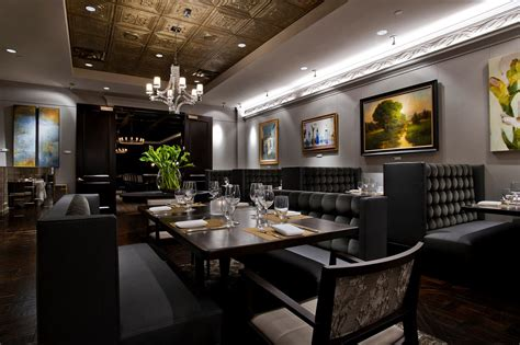 restaurants with rooms nc custom booth collection