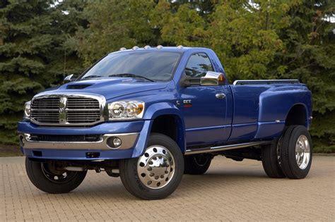 dodge truck car 2007 dodge ram bft conceptcarz com