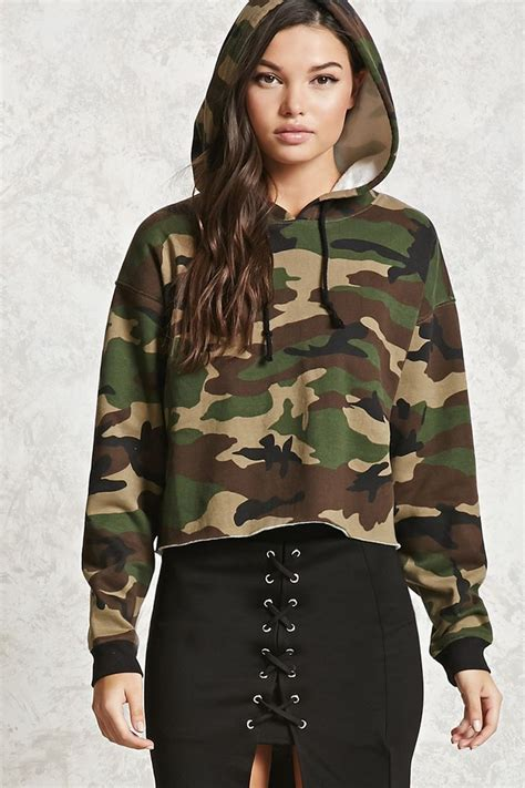 Camo Print Hoodie best 25 camo hoodie ideas on camo clothes