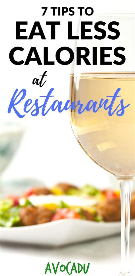the restaurant diet how to eat out every and still lose weight books diet plans to lose weight get less calories in your