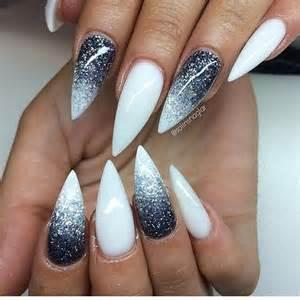 by solinsnaglar nails