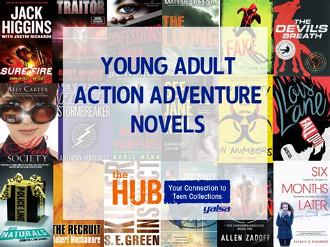heist society kate adventure series books genre guide novels the hub