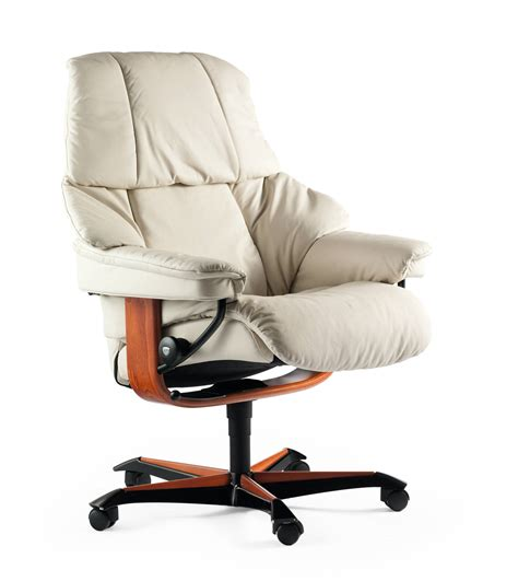 reclining high chair reviews reclining desk chair reviews 7537