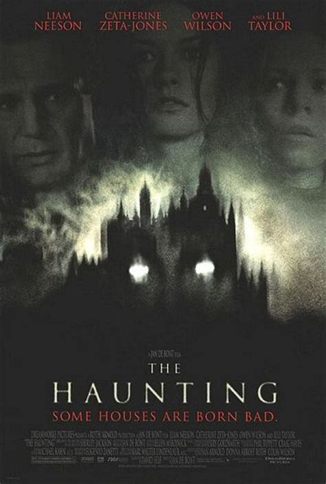 film about ghost hunters the top ten best ghost hunting movies