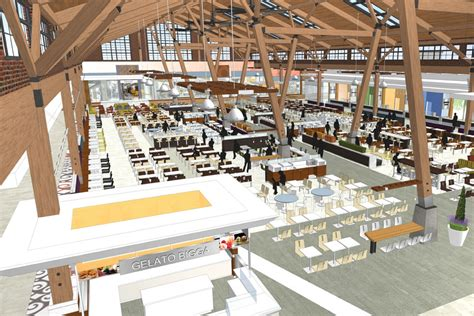 food court exterior design tsawwassen s highway 17 to be expanded for metrotown sized