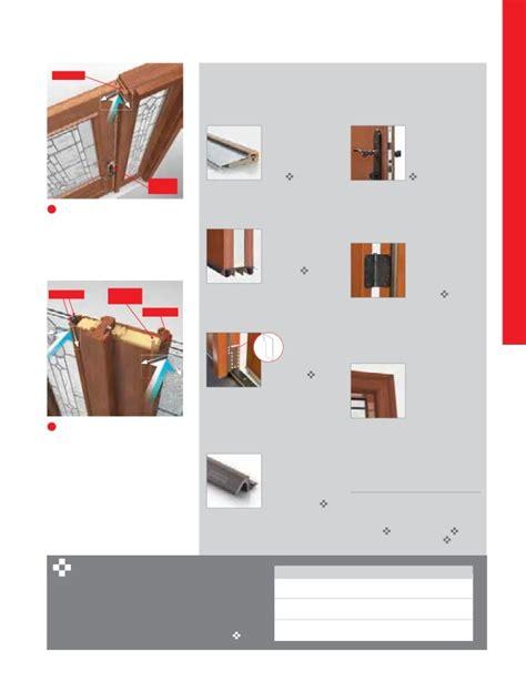 therma tru door locks therma tru door catalog