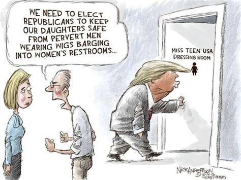Bathroom Model Meme Best 20 Political Ideas On