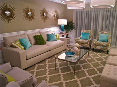 hgtv color splash living room image gallery hgtv color splash