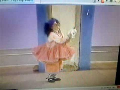 big comfy couch dance academy big comfy couch dance academy bunny hopscotch 3