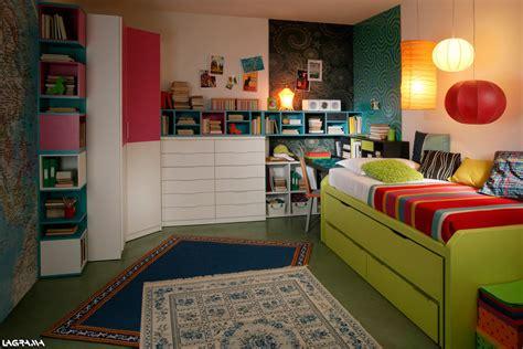Super Idee Camerette Bambini #1: Idee-di-Decorazione-per-Camerette-11.jpg