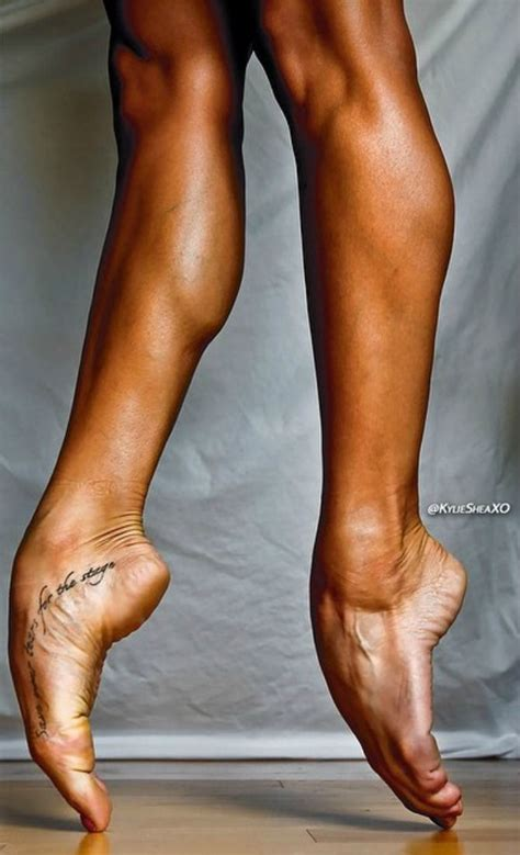 misty copeland tattoos 132 best images about sports on lawn tennis