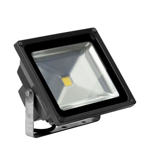 Ai Lighting by Ai 20w White Square Led Light Buy Ai 20w White Square Led