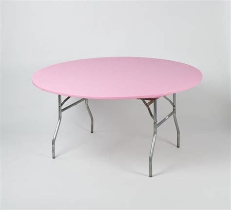 plastic table covers with elastic kwik covers plastic table covers with elastic 60