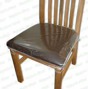 Home furniture amp diy gt furniture gt chairs