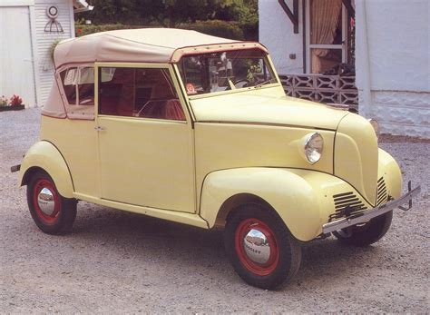 crosley car powel crosley jr wikipedia autos post
