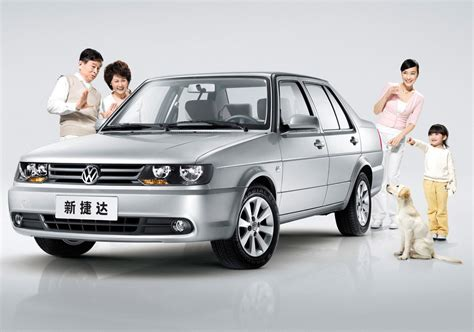 volkswagen china in china best selling chinese cars more familiar than