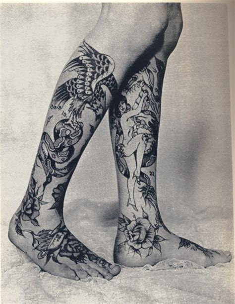 body tattoo history 50 best images about snakes on pinterest