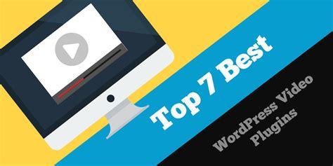 best wp plugins top 7 best plugins designwall