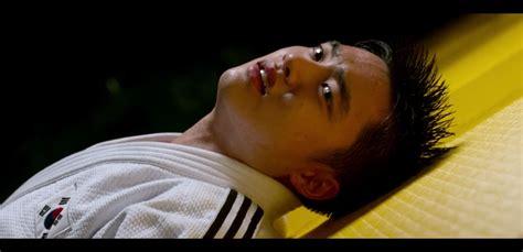 sinopsis film q aka desire sinopsis film korea hyung a k a my annoying brother let