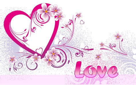 wallpaper cute love sweet wallpaper backgrounds cute heart and love wallpapers with