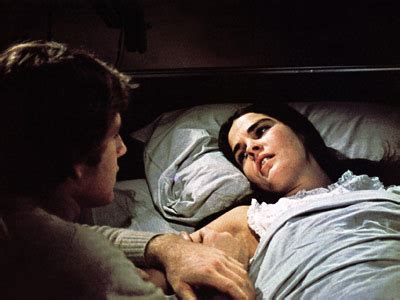 film love story full movie love story 1970 movie and television blog 2013