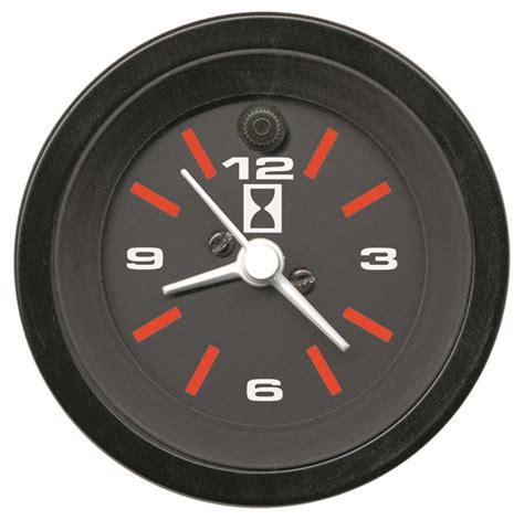 boat clocks gauges mercury marine instruments gauges components gauge