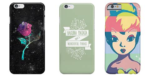 Disney Iphone 55s Casing disney iphone cases popsugar tech