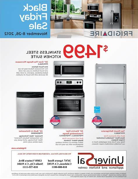best deals on kitchen appliances best 25 kitchen appliance package deals ideas on pinterest
