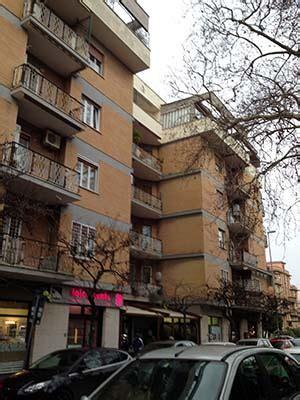 appartamento in affitto ostia lido monica89immobiliare affitto appartamenti ostia lido