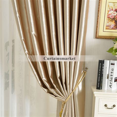 soundproof blackout curtains good blackout chagne soundproof room dividing curtains