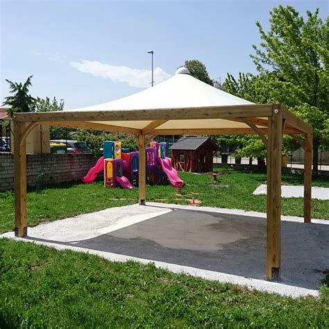 foto gazebo foto gazebo in legno top gazebo abete x with foto gazebo
