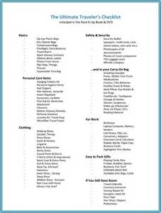 Packing List Word Template by Doc 422464 Packing List Template Word Shipping Packing