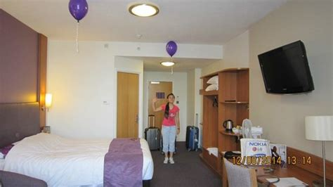 county premier inn premier inn county hotel reviews photos