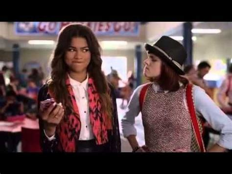 film disney zapped 1000 images about zendaya on pinterest zendaya coleman