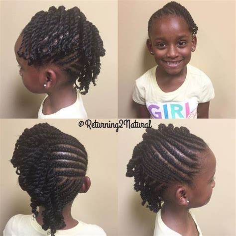 toddler haircuts denver 494 best images about kids hair styles on pinterest
