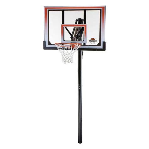 basketball hoop walmart