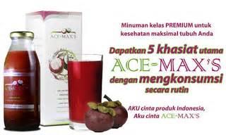 Obat Herbal Ace Maxs Beli Dimana salamdakwah forum obat alami terbaik amenore