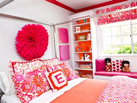 how to decorate your room 10 stunning ways to decorate your child s room great ideas
