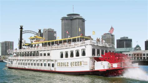 river boat tour new orleans prices chalmette battlefield tour river cruise new orleans