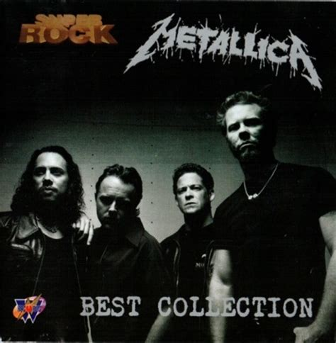 the best of metallica best of metallica roynozusan